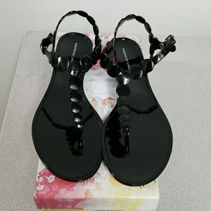 Chinese Laundry Carnival Sandal